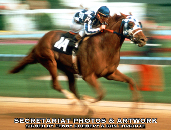 historical inaccuracies in the movie secretariat The historical inaccuracies, though technically incorrect, promoted the greater underlying historical theme of the movie, albert's love for victoria contrasted with nearly everyone else's utilitarian view of her.