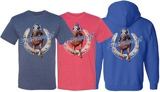 secretariat-lucky-horseshoe-shirt_hoody