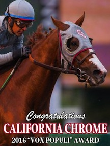 congratulations-california-chrome